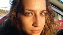 Ritrovata l'urna della ragazza morta in un incidente a Roma nel 2018