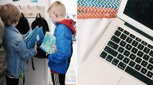 Schulsystem: Homeschooling ist gar nicht so schwer. Zumindest in Finnland