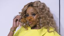 Mary J. Blige Refuses To 'Take Care Of Any More Men' After Divorce
