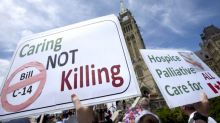 Assisted-dying could save the government up to $139M, but money shouldn't factor: experts