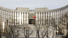 中國最高領導人對經濟表示謹慎樂觀