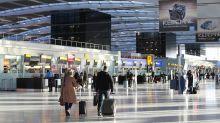 British Airways splits with M&S on inflight food