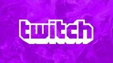 Twitch vai permitir que criadores e audiência vejam filmes e séries juntos