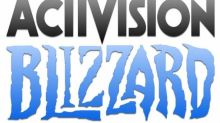 Activision Blizzard Shares Rally On Stock Buyback And Dividend Hike