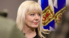 What impact will the coronavirus have on Nova Scotia's tourism season?