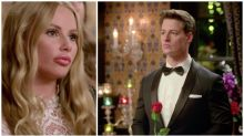 Bachelor fans fuming over first rose ceremony
