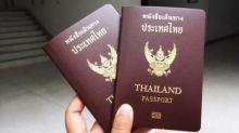 Thales High Tech ofrecerá a los ciudadanos tailandeses uno de los pasaportes electrónicos más seguros del mundo