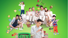 Can iQiyi Stock Keep Going After Last Week's 21% Pop?