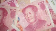Chinese Yuan Slides More, Trade War Could Escalate