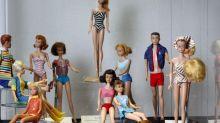 Barbie-Boom: Hat die Puppe ihre kontroverse Vergangenheit hinter sich gelassen?