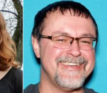 Former Teacher, 50, And 15-Year-Old Teen He Disappeared With Allegedly Wrote Love Letters to Each Other
