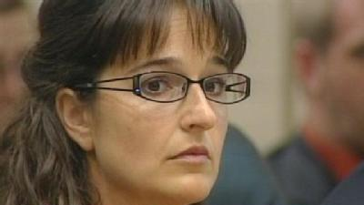 Testimony Continues In Stacy Schuler Trial