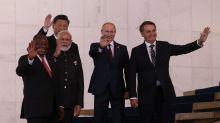 Brics fala em crise no Sudão, Iêmen, Coreia do Norte e Síria, mas ignora Venezuela e Bolívia
