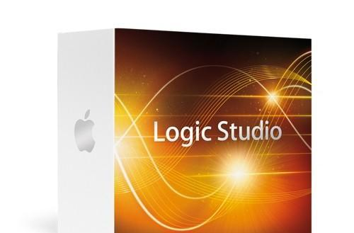 Count The Beats: Logic Studio, are you in love? (Poll)