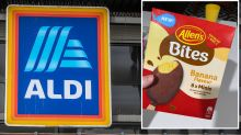 Aldi shoppers lose it over $5 item: 'Game-changer'