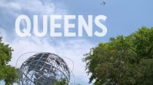 Queens: How diversity and perseverance shaped New York's fastest growing borough
