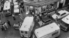 Attentat de la rue des Rosiers : un suspect arrêté en Norvège