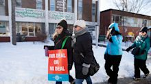 How Ontario's Teachers' Strikes Could End — But Won't Anytime Soon