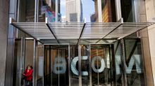 Viacom, CBS not in active merger discussions: sources