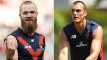 The conversation that convinced Preuss to join Gawn
