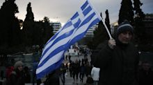 Greece will blink first, here's why