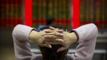 Stocks mixed as Wall Street seen edging higher