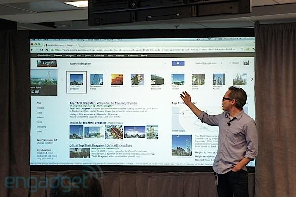 Google Knowledge Graph coming to all English-speaking nations tomorrow, adds lists to results