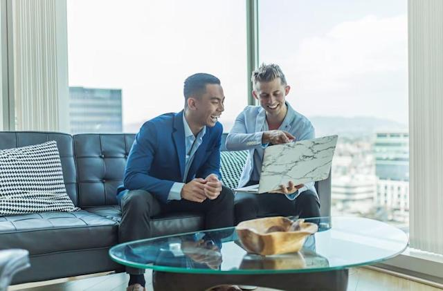 How Eko is helping companies beat employee turnover