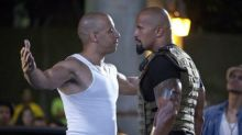 'Fast & Furious 9' Moves Back a Month for Summer 2020 Faceoff With 'Godzilla vs. Kong'