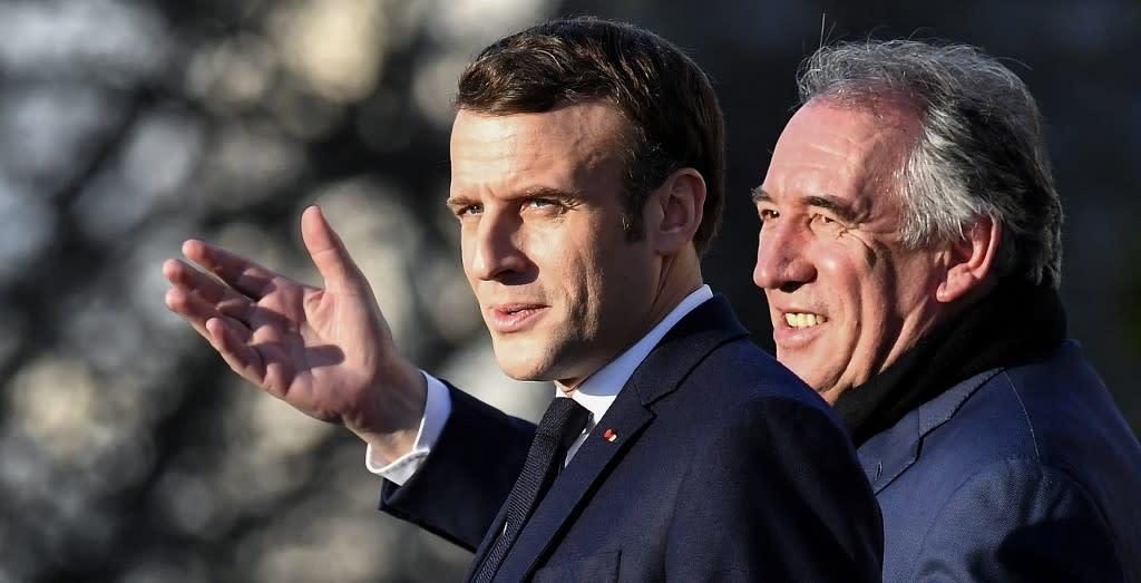 Refuser la proportionnelle, le pari risqué d'Emmanuel Macron