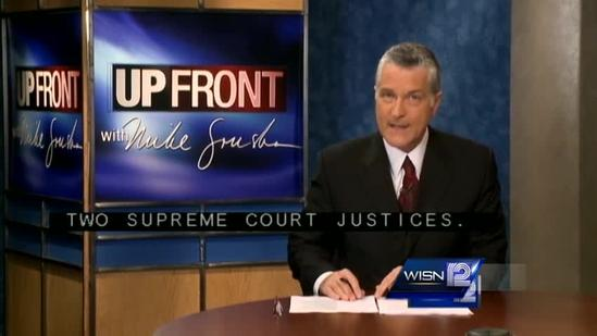 WCIJ faces eviction from UW Madison campus