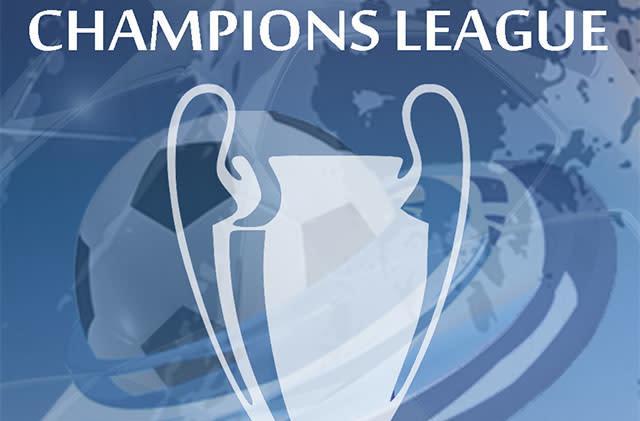 Predict and win with Champions League Predictor