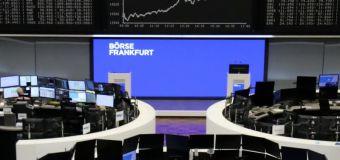 Borse Europa nuovi massimi storici su speranze ripresa economica