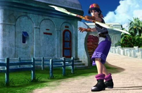 Chrono Cross, Final Fantasy 5 and 6 all coming to PSN in coming weeks