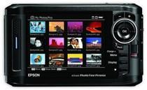 Epson stirs pot, conjures up 4-inch high-res LTPS LCD