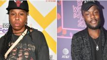 Lena Waithe And Kid Fury Are Collaborating On A New HBO Comedy