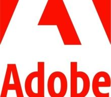 Adobe to Webcast Q4 & FY2020 Earnings Conference Call and Financial Analyst Meeting