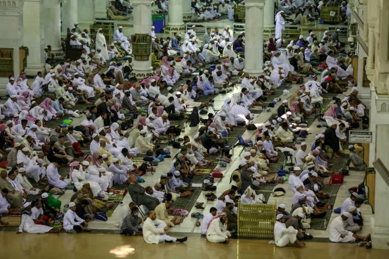 Saudi Arabia Suspends Classes in al-Qatif for 2 Weeks over Coronavirus