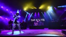 The Roots share new version of 'Feel it (You Got It)'