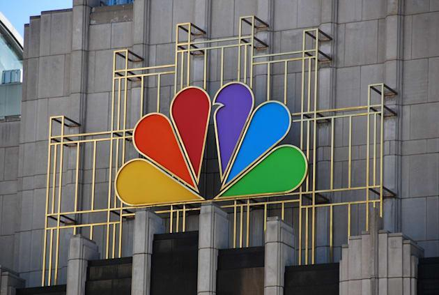 NBC's rumored Apple TV app may require a cable plan