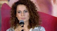 Kangana Ranaut reacts to drugs probe against her with an offer to minister