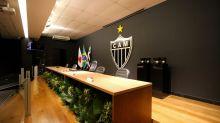 Sette Câmara reclama da omissão e da inércia do presidente do conselho do Atlético