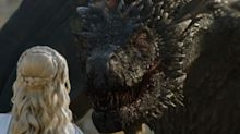 """Game of Thrones""-Prequel: Dreharbeiten zu ""House of the Dragon"" starten bald"
