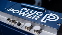 Plug Power prices stock for offering, looks to raise $110 million