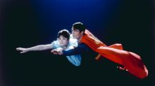 Remembering Margot Kidder: Lois Lane and 9 more memorable roles she played