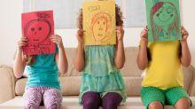 Saiba por que confundimos os nomes de nossos filhos, amigos e colegas de trabalho