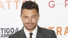 Dominic Cooper se postula como el próximo James Bond