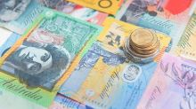 AUD/USD Weekly Price Forecast – Australian Dollar Slams Into Resistance