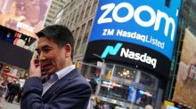 Zoom has reconsidered its response to a security flaw and is promising new fixes