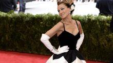 Sarah Jessica Parker cumple 55 años: 12 veces que nos deslumbró en la alfombra roja